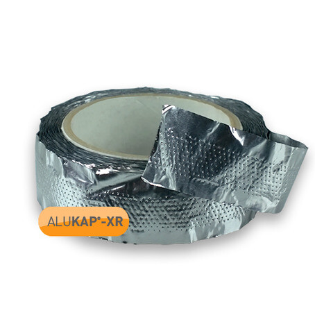 10m Anti Dust Breather Tape for 25mm polycarbonate sheet
