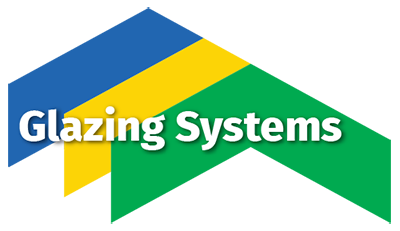 Glazing Systems Ltd