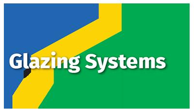 Glazing Systems Ltd