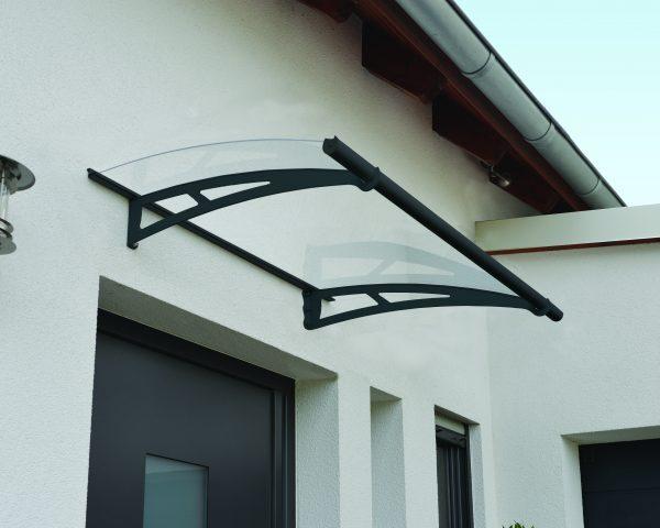 Palram Aquila 1500 Over Door Canopy