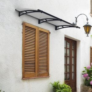 Palram Aquila 2050 Over Door Canopy
