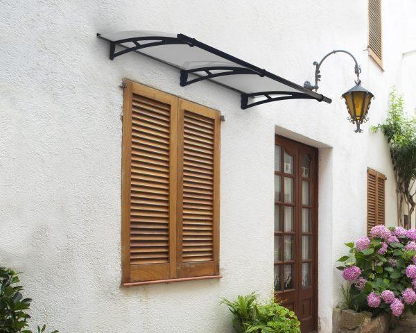 Palram Aquila 2050 Over Door Canopy