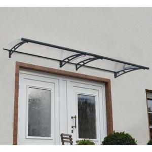 Palram Aquila 3000 Over Door Canopy