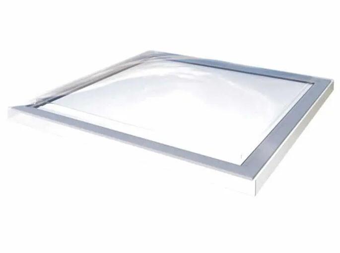 5 Rooflight Design Ideas Worth Considering