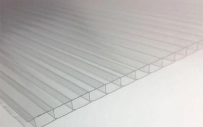 Guide: How to Join Polycarbonate Sheets