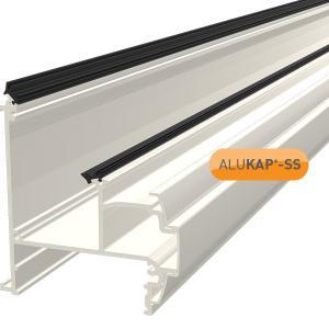3.0m Alukap Self Supporting Wall & Eaves Beam